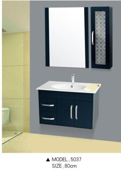Modular Bathroom Vanity China Manufacturer Modular Bathroom Vanity Wholesaler Supplier