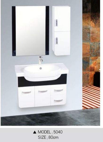 Modern And Contemporary Bathroom Vanities