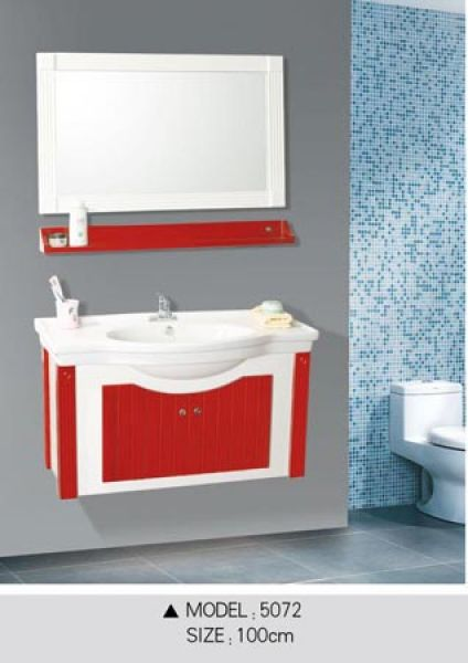 Stunning Cheap Bathroom Vanity Cabinets 424 x 600 · 31 kB · jpeg