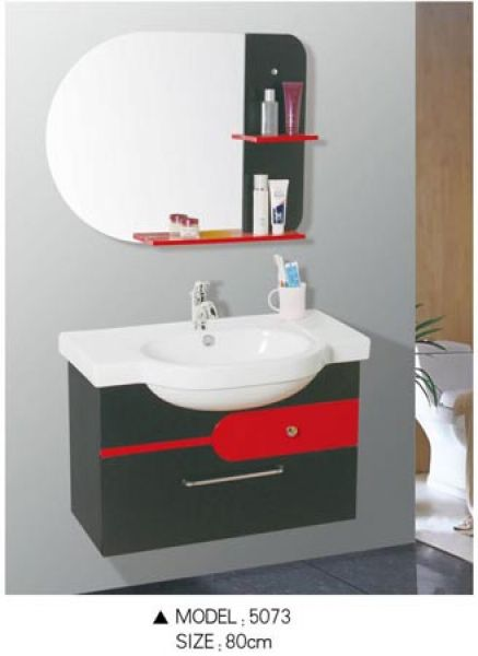 GREAT BATHROOM VANITY CABINET IDEAS WITH PICTURES TO HELP YOU DECIDE