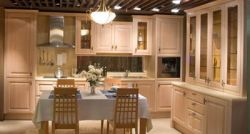 Piano Kitchen Cabinets