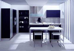 Free Kitchen Cabinet