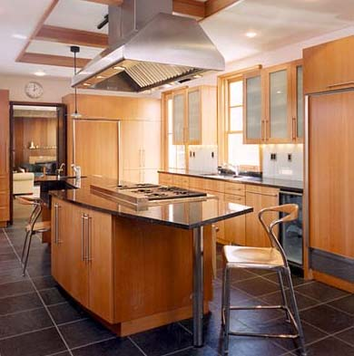 Kitchen cabinet and appliance repair for Kitchen cabinets repair
